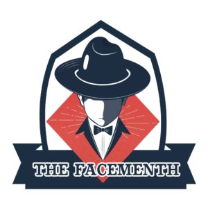 thefacementh